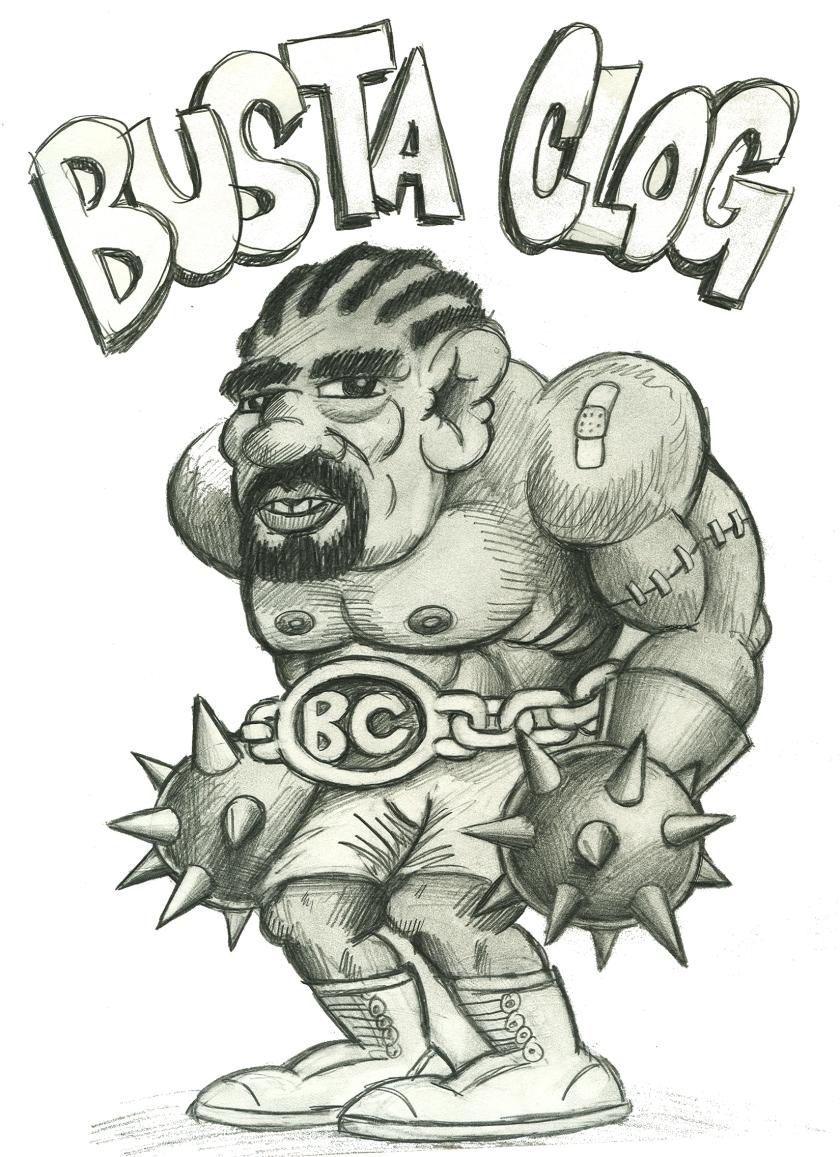 BustaClogSketch_01