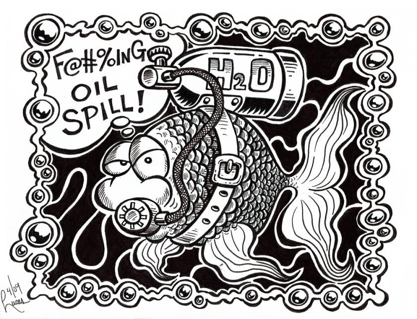 Fish Oil_Blog
