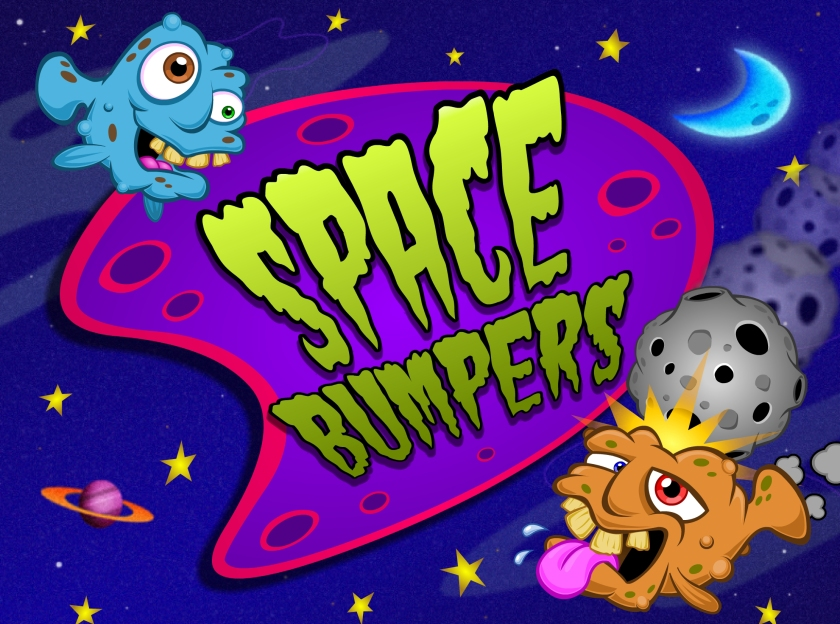 SpaceBumpersSplash