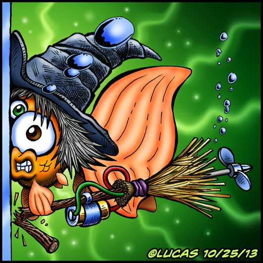 LBJ_Halloween_Witch_Color_125