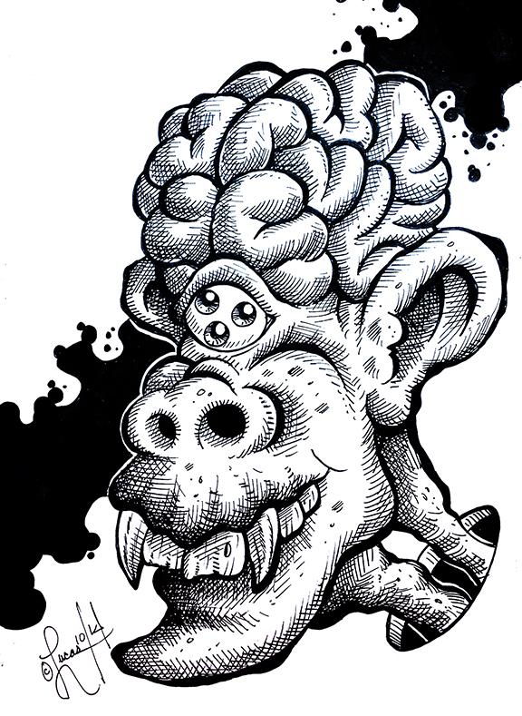 brainy2