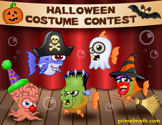 CostumeContest