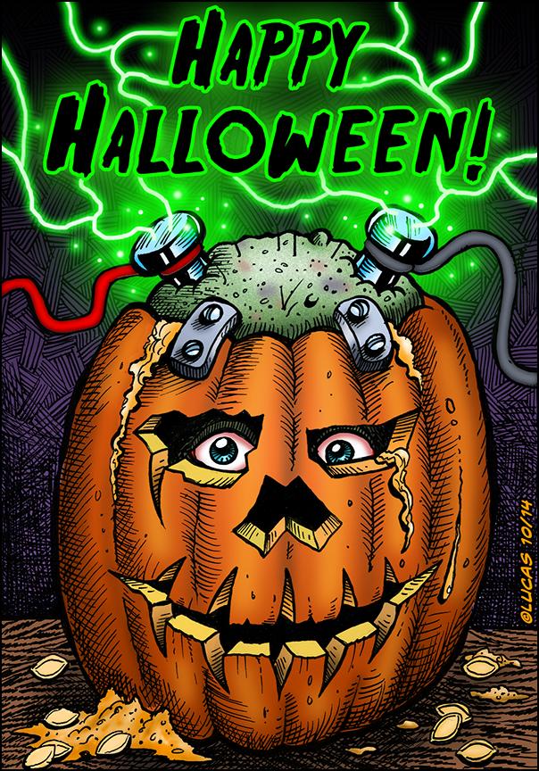 Halloween2014SocialMedia