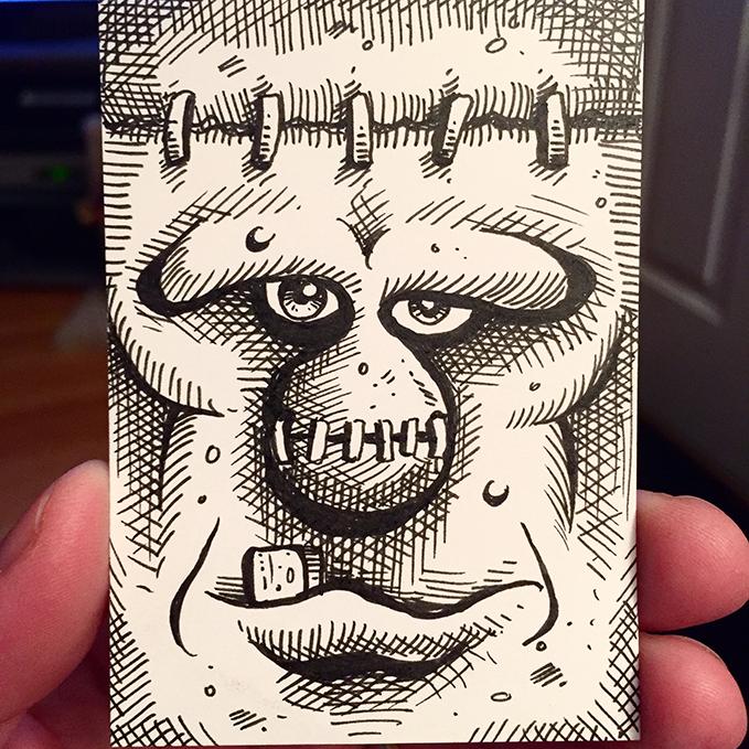 Sketch Card 2 BLOG