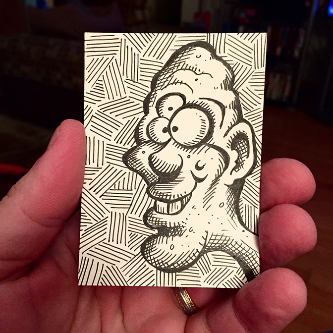 Sketch Card1 BLOG