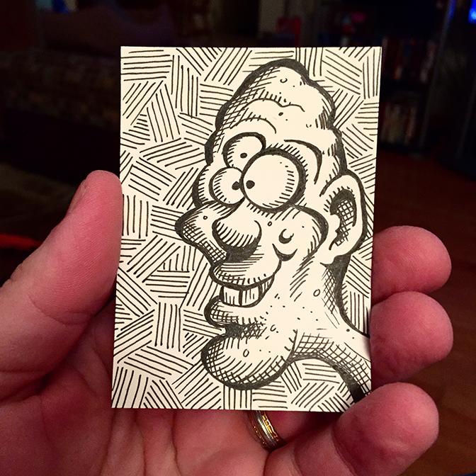 Sketch Card1 BLOG