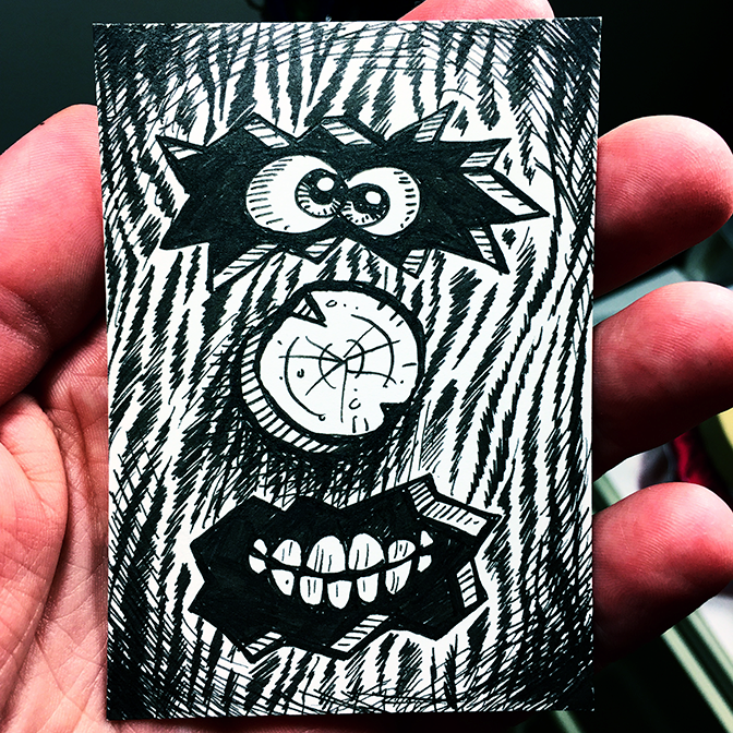 Sketch Card 11 BLOG