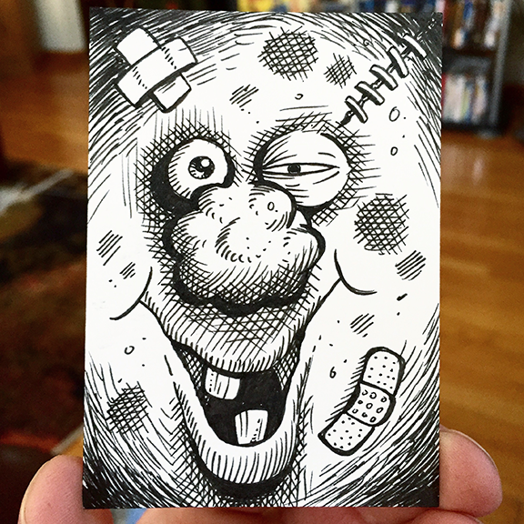 Sketch Card 4 BLOG