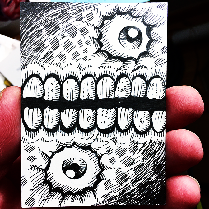 Sketch Card 7 BLOG
