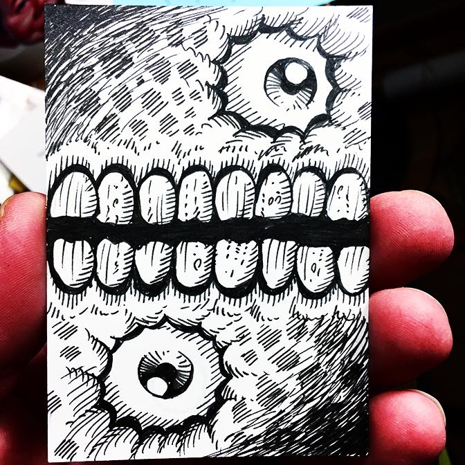 Sketch Card 7 BLOG