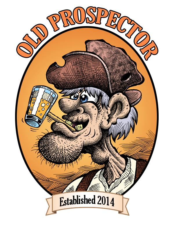 OP Beer Label 2 COLOR