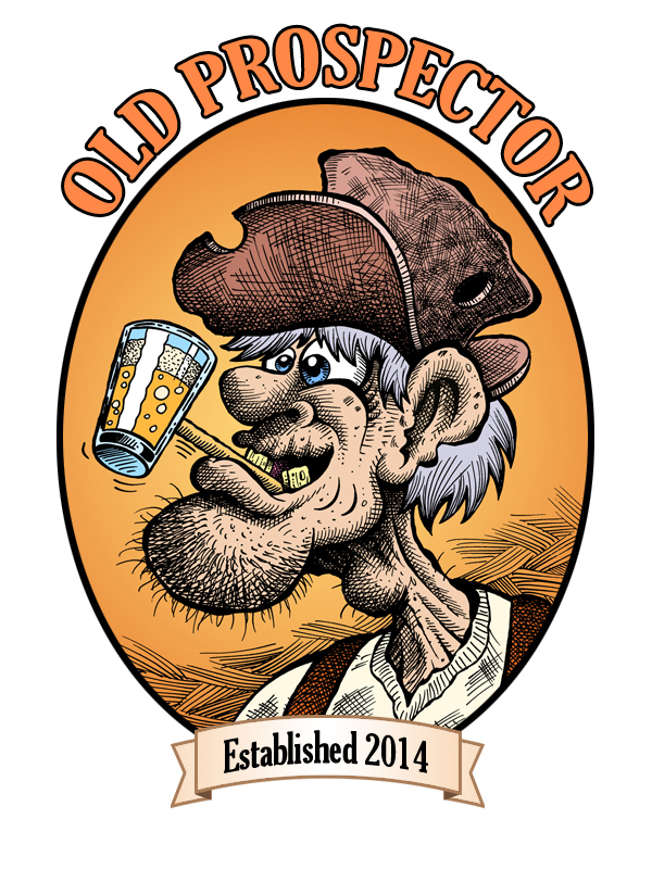 OP Beer Label 2 COLOR