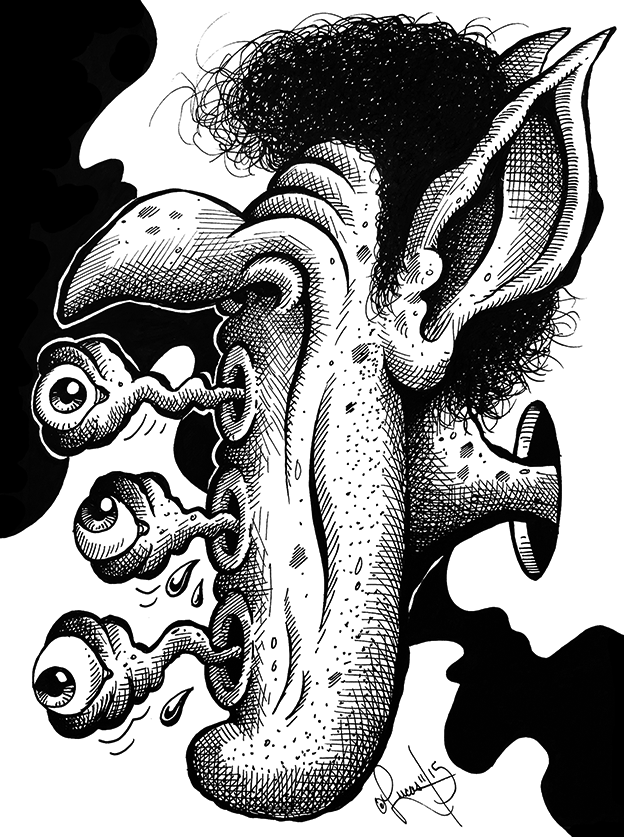 3-tentacled-eye-guy-blog