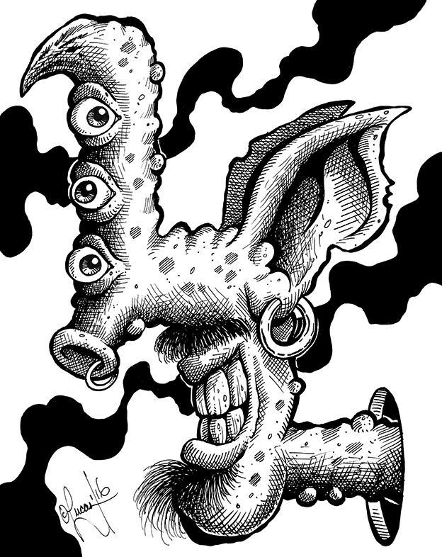 crooked-head-jeb-blog