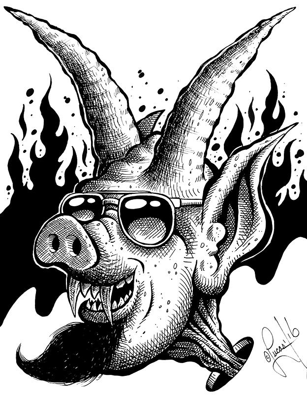 devilishly-cool-blog