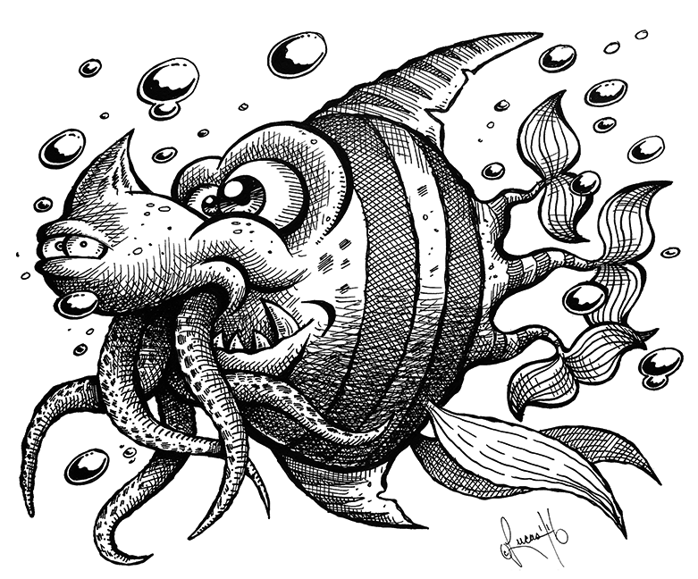 funkified-fish-blog