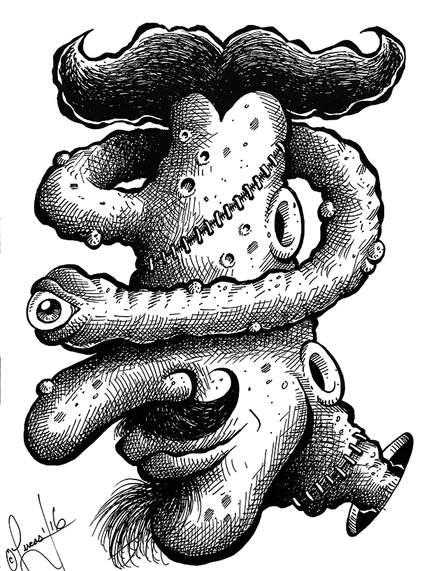 tentacle-eye-guy-blog
