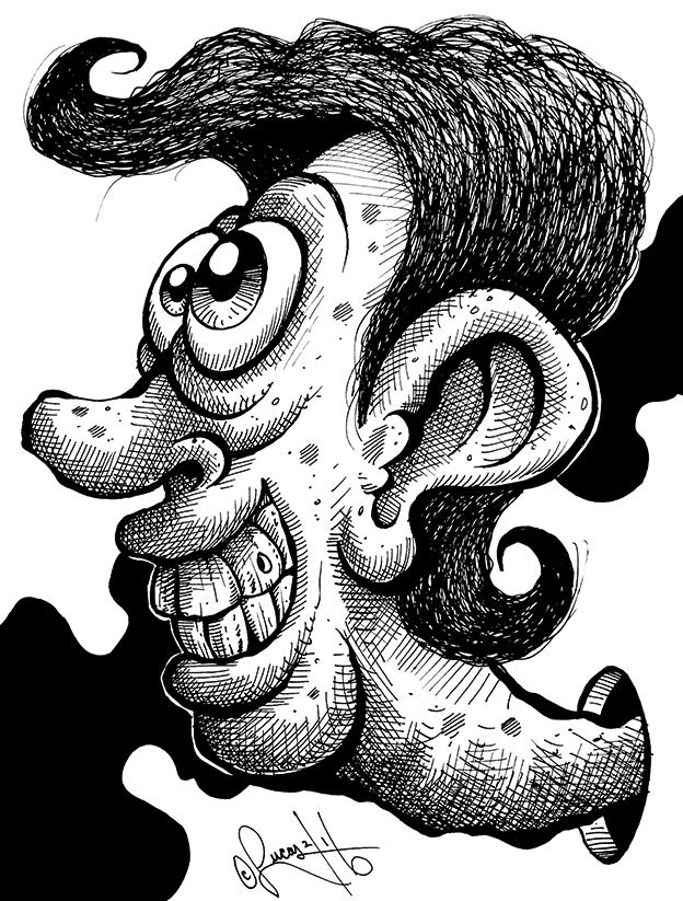 toothy-goof-blog