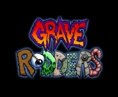 GraveRodders