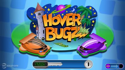 hover-bugz-72