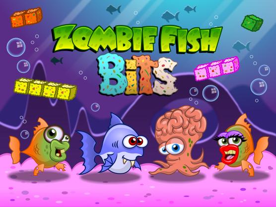 zomibefishbitssplash