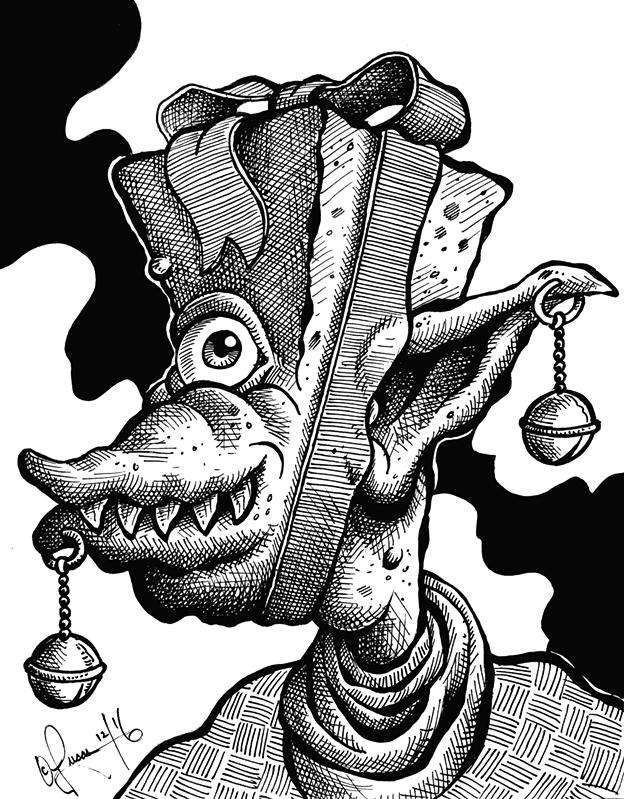 gift-goblin-blog