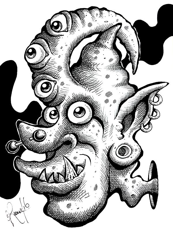 happy-horn-eyed-guy-blog