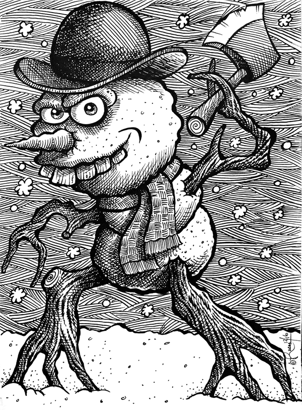 sinister-snowman-blog