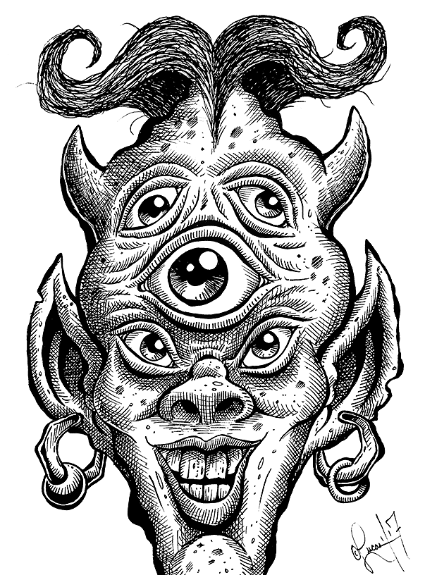 5-eyed-alien-guy-blog
