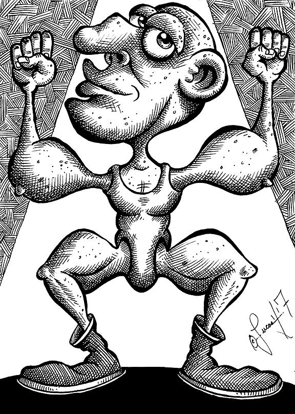 muscular-murray-blog