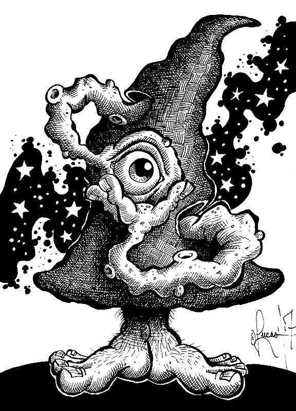 weirdo-wizard-blog