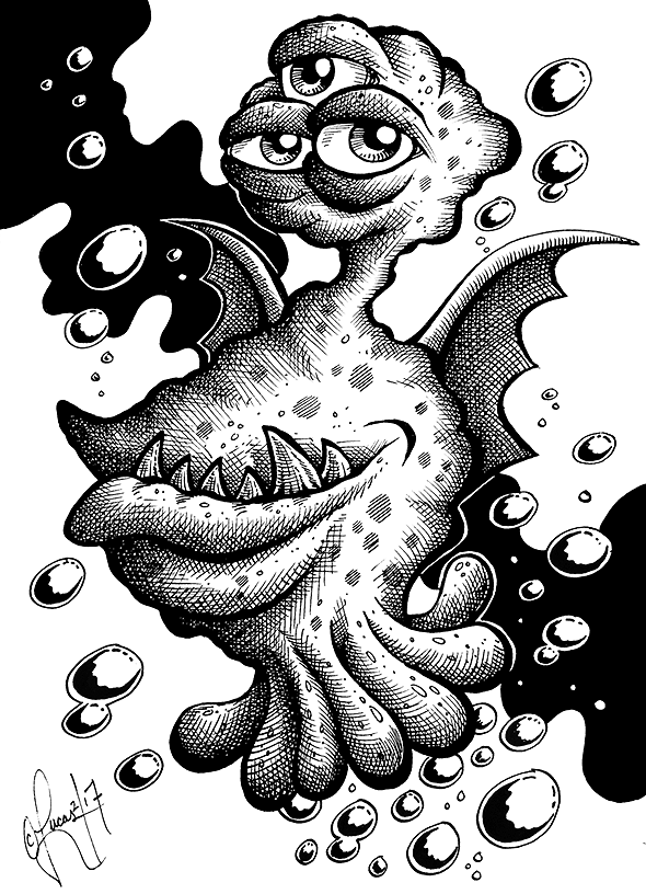sydney-sea-dragon-blog