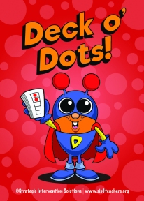 Deck o' Dots_Red Design v1