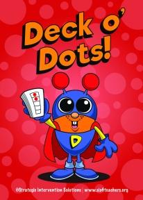 Deck o' Dots_Red Design v1