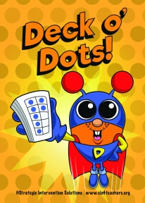 Deck o' Dots_Yellow Design v1