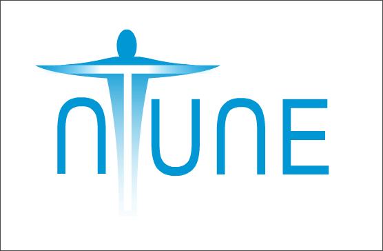 nTune-Final-Logo