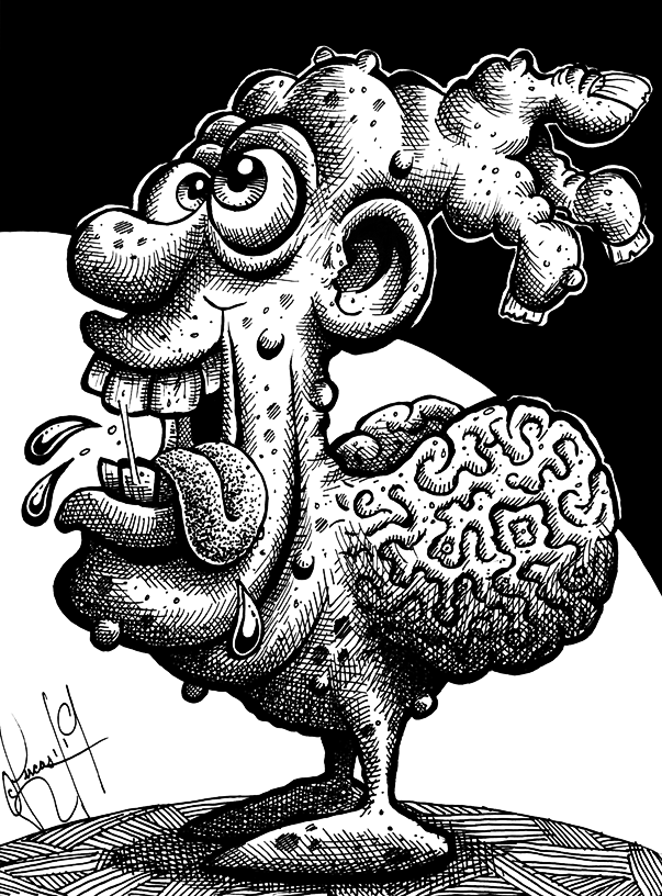 skull grip skip blog