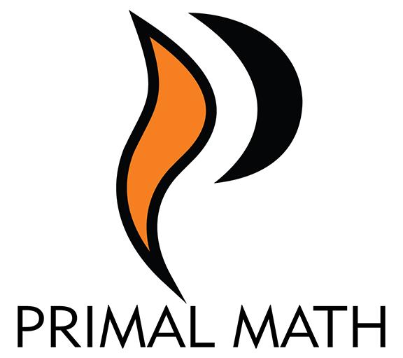 Primal Math Logo 2 72dpi